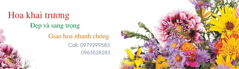 banner-hoa-khai-truong-3