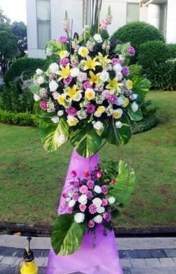 của hàng hoa tươi bà rịa vũng tàu